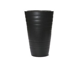 Ваза из керамики Студия высота 41 см
