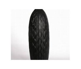 Ваза из керамики Монако 70 см