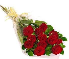 букет из 9 Роз Гран при