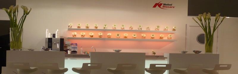 Оформление цветами, оформление цветами выставок, оформление цветами стенда, оформление цветами ресторанов, оформление цветами мероприятий, оформление цветами поздравлений