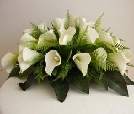 Gt свежие цветы gt букеты просмотров 277