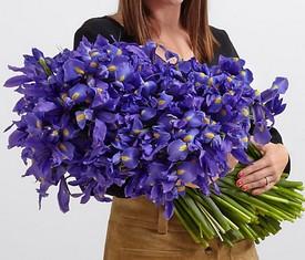 Заказать букет цветов москва с доставкой недорого
